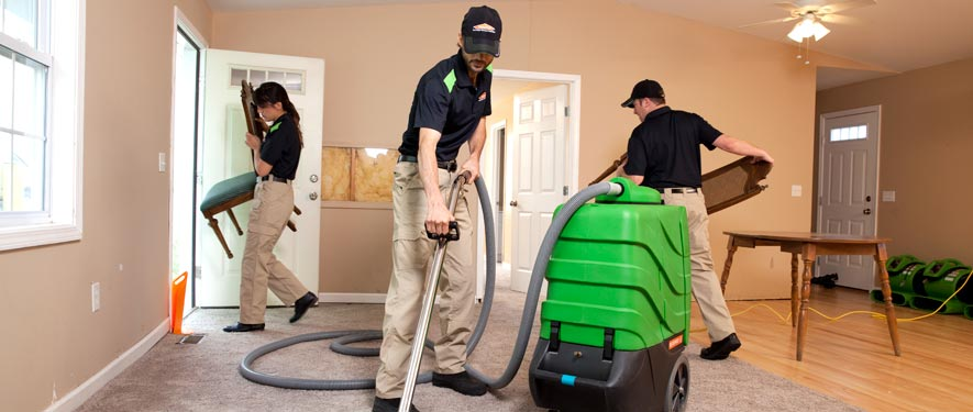 Lake Elsinore, CA cleaning services